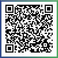 QR_AppStore.png