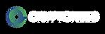 Cryptoneed logo