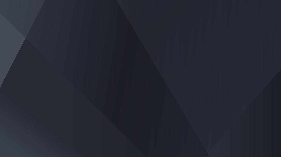 Main Cryptoneed_Монтажна область 2-01.pn