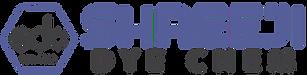 Final-Logo-File-Shreeji-01_edited.png