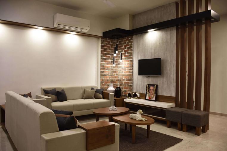 Jasani's Residence by Nirav Shah 4.JPG