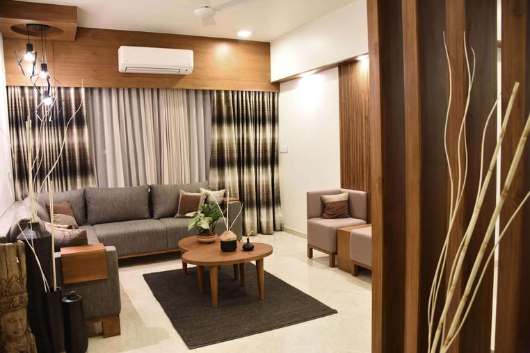 Jasani's Residence by Nirav Shah 1.JPG