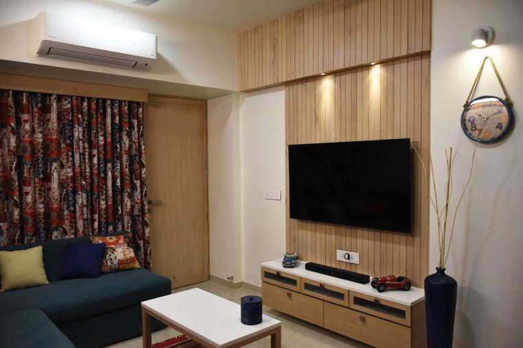 Jasani's Residence by Nirav Shah 7.JPG