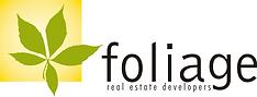 Foliage Logo.tif