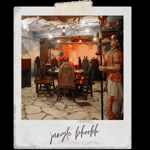 Jungle Bhookh by Nirav Shah 5.png