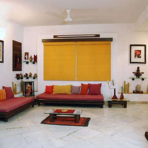 Nirav Shah Residence by Nirav Shah 11.JP