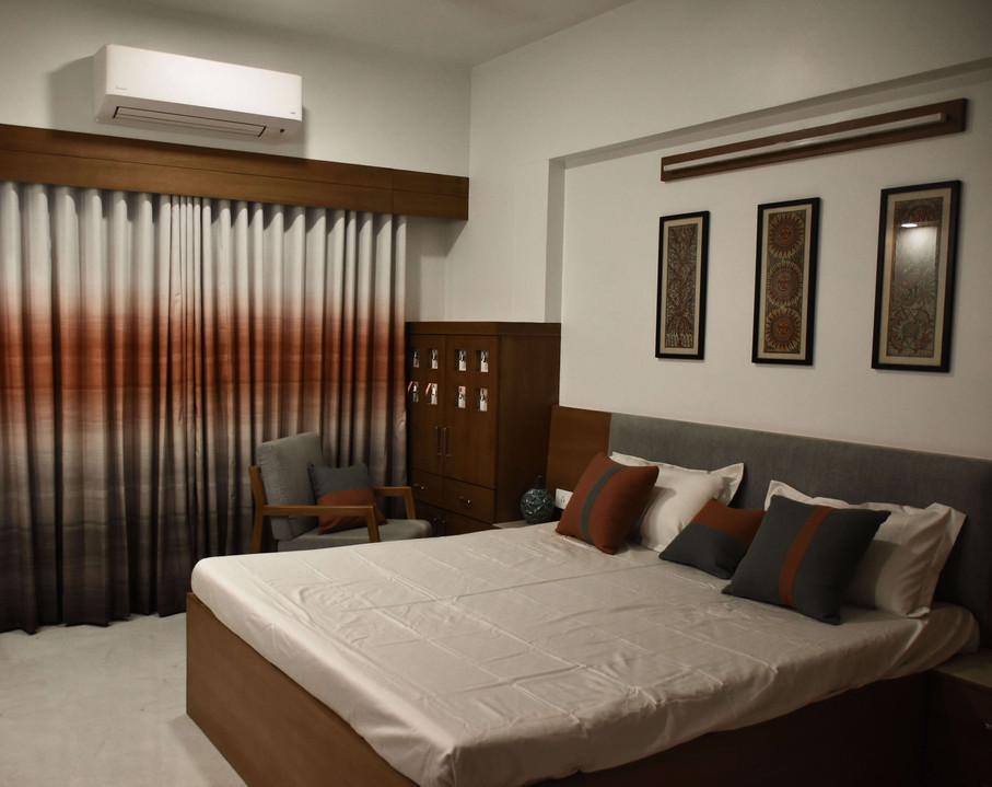 Jasani's Residence by Nirav Shah 9.JPG