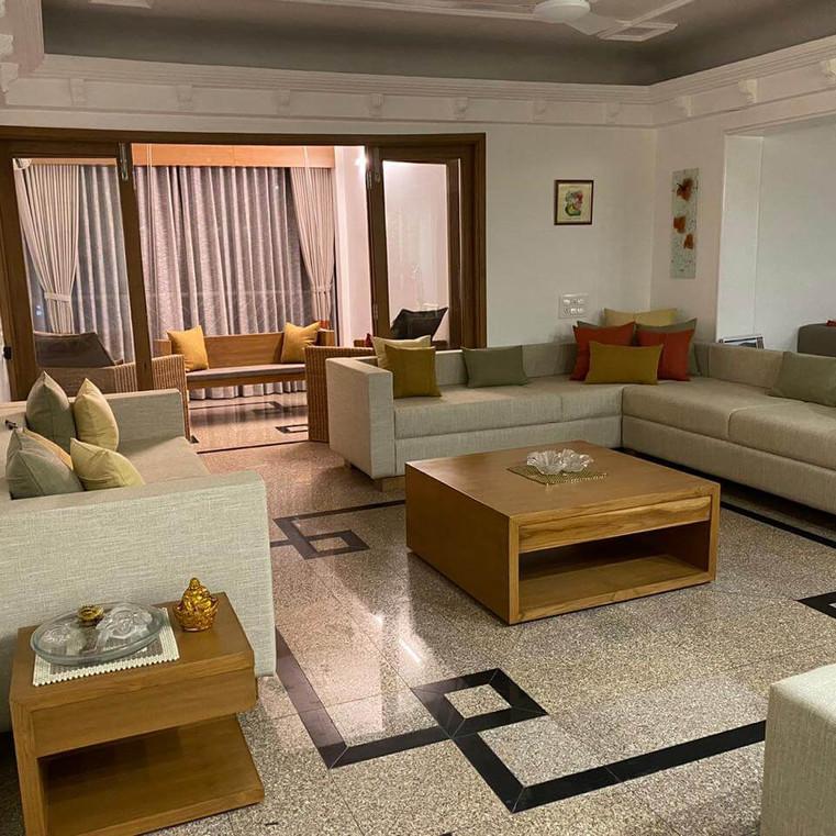Sandipbhai Residence by Nirav Shah 14.jp