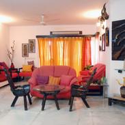 Nirav Shah Residence by Nirav Shah 9.JPG