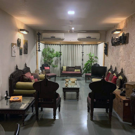 Nirav Shah Residence by Nirav Shah 4.jpg