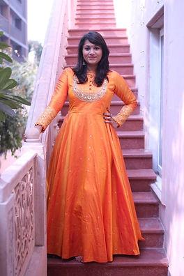 Mahima Sakhpara