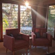 Sapna & Riddesh Kothari's residence9.jpg