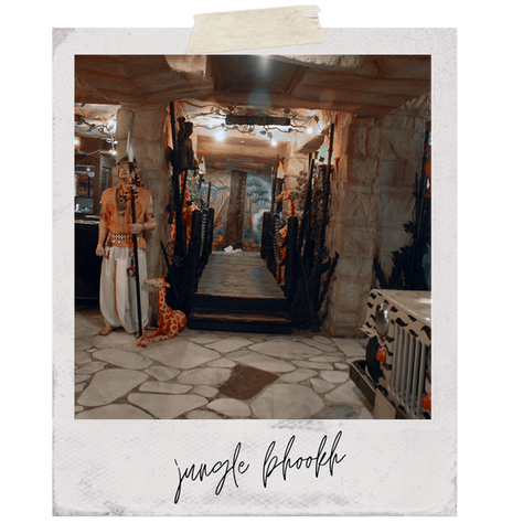 Jungle Bhookh by Nirav Shah 2.png