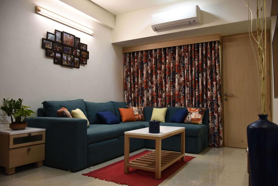 Jasani's Residence by Nirav Shah 6.JPG
