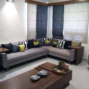 Miteshbhai Residence by Nirav Shah 6.jpg