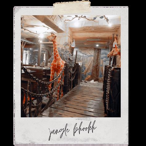 Jungle Bhookh by Nirav Shah 1.png