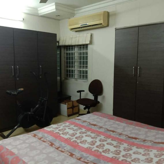 Sandipbhai Residence by Nirav Shah 9.jpg