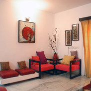 Nirav Shah Residence by Nirav Shah 10.JP