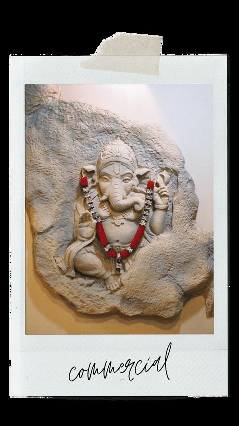 Raja Rani Showroom