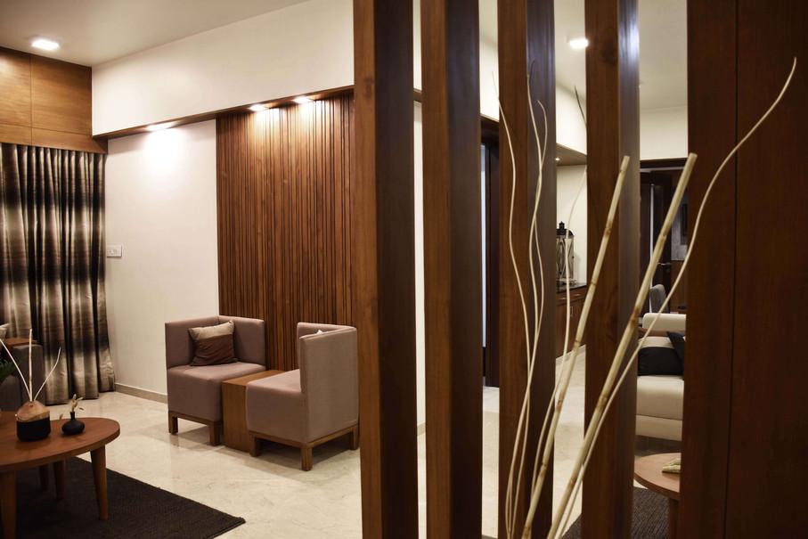 Jasani's Residence by Nirav Shah 2.JPG