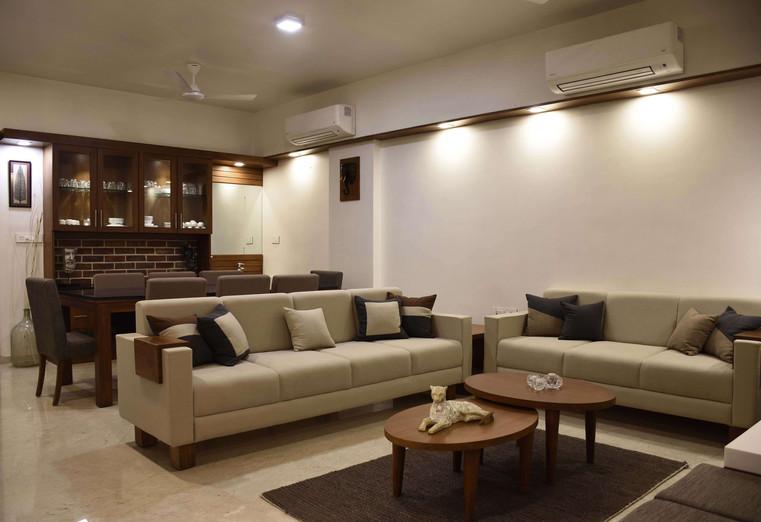 Jasani's Residence by Nirav Shah 3.JPG