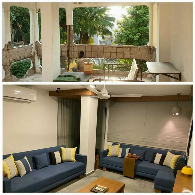 Neha Nirav Residence by Nirav Shah 6.JPG