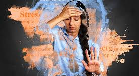 Anxiety disorder and Homeopathic medicines for controlling anxiety.
