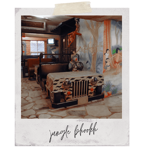 Jungle Bhookh by Nirav Shah 3.png