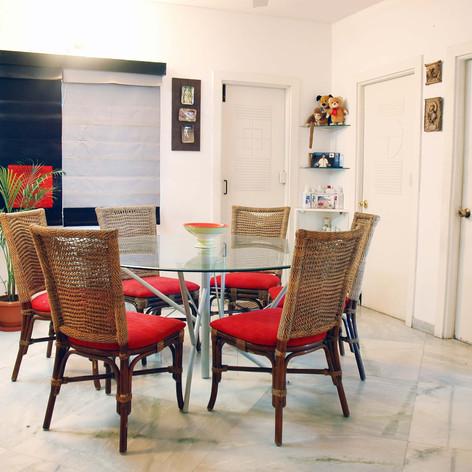 Nirav Shah Residence by Nirav Shah 1.JPG