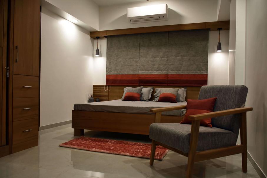 Jasani's Residence by Nirav Shah 12.JPG