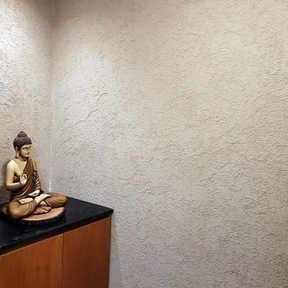 Rushi Jasani's Office