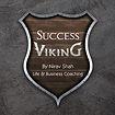 Success Viking Logo.jpg