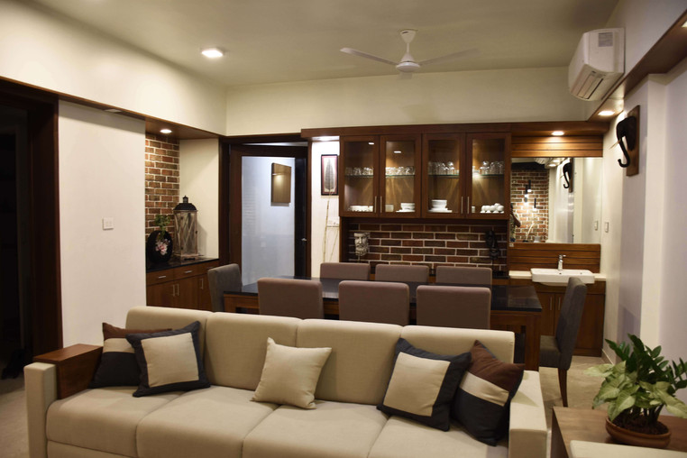 Jasani's Residence by Nirav Shah 5.JPG