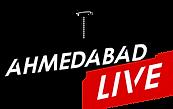 Ahmdabad-3.png