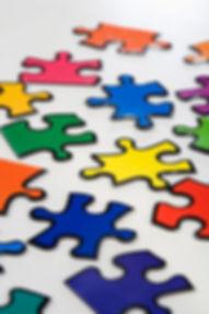 Psychologist Surrey, Cognitive Behavioural Therapy