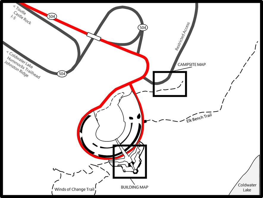 vs_slc_facility_map.png