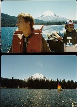 mt__st__helens___boy_scouts_1979__7__by_