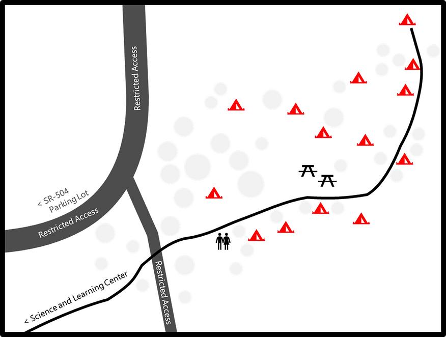 vs_slc_campsite_map.png