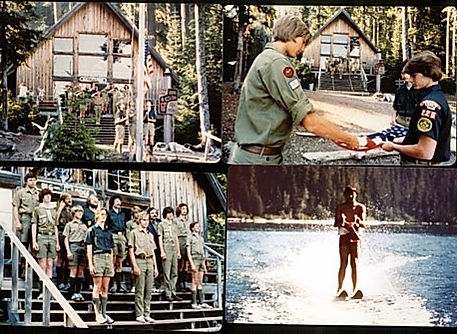 mt__st__helens___boy_scouts_1979__11__by