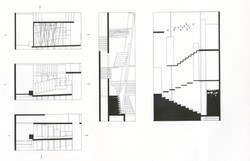 Stair Plans