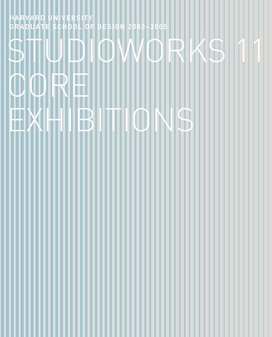 Studio Works