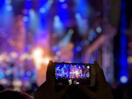 A importância dos vídeos Na Estratégia Digital