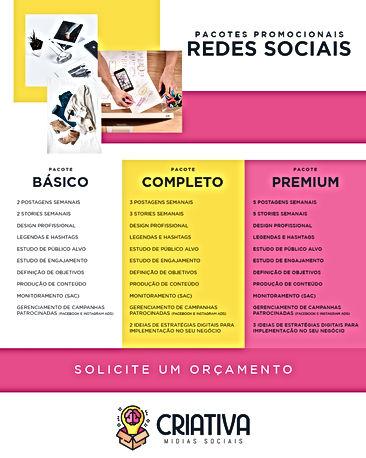 GERENCIAMENTO_MÍDIAS_SOCIAIS.jpg