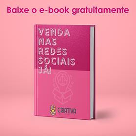 Arte-livro-Vanessa.png
