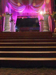 dev-durga-wedding-points-haldwani-t9mp1.