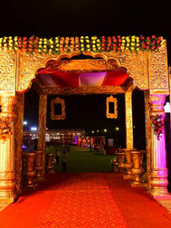 dev-durga-wedding-points-haldwani-ho-hal