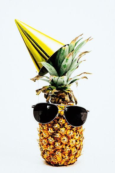 pineapple-supply-co-NgDapgpAiTE-unsplash