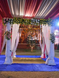 dev-durga-wedding-points-haldwani-banque