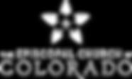TECinCO_LogoWHITEshadow.png