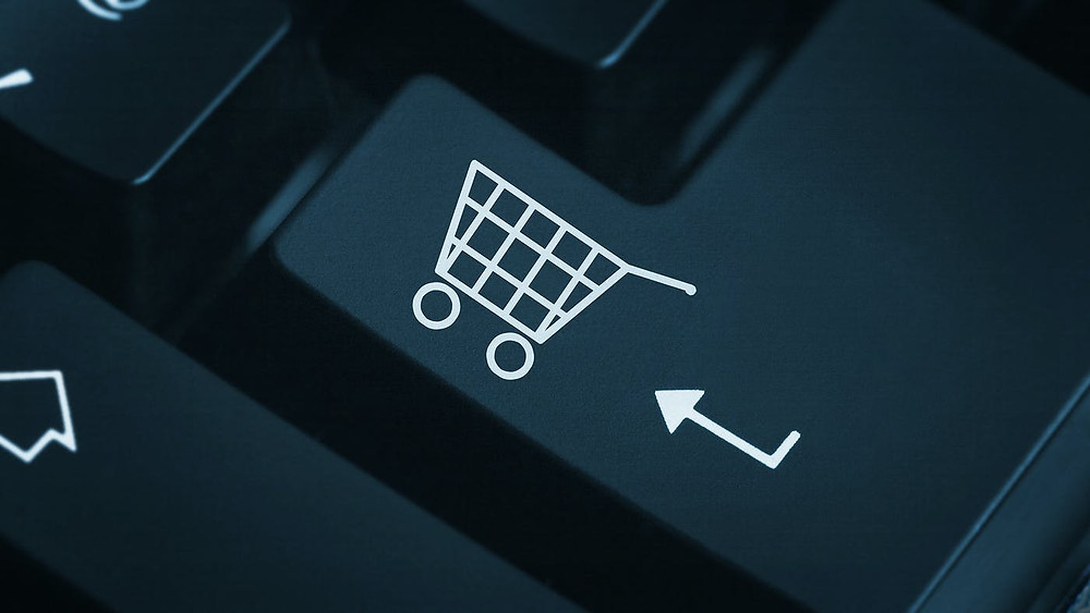 Digital Marketing Strategies for eCommerce